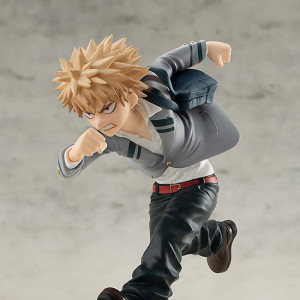 POP UP PARADE Bakugo Katsuki