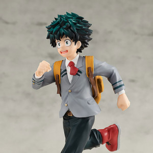 POP UP PARADE Midoriya Izuku
