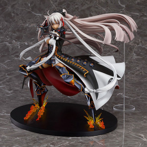 Alter Ego / Okita Souji (Alter) -Absolute Blade: Endless Three Stage-