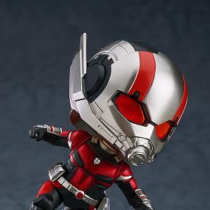 Nendoroid Ant-Man Endgame Ver.