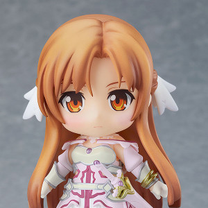 Nendoroid Asuna Goddess of Creation Stacia