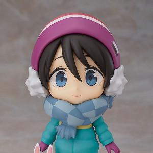Nendoroid Saito Ena