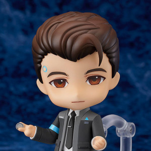 Nendoroid Connor