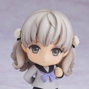 Nendoroid Fuyusaka Iori