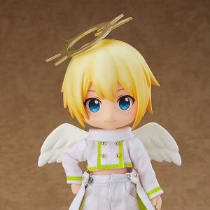 Nendoroid Doll Angel: Ciel