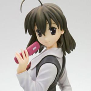 Kotobukiya's Saionji Sekai