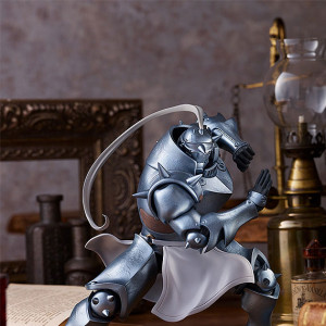 POP UP PARADE Alphonse Elric