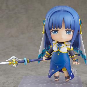 Nendoroid Nanami Yachiyo