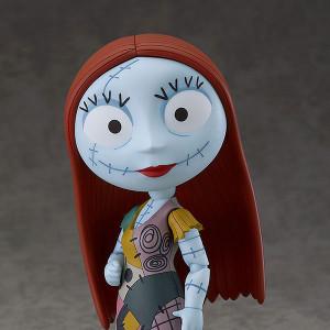 Nendoroid Sally