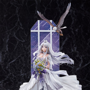 Enterprise Marry Star Ver. Limited Edition