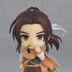 Nendoroid Li Xiaoyao