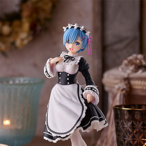 POP UP PARADE Rem Ice Season Ver.