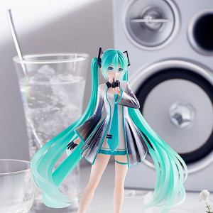 POP UP PARADE Hatsune Miku YYB Type Ver.