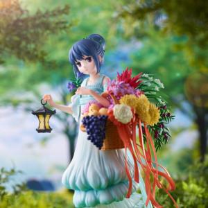 Shima Rin Birthday Ver.