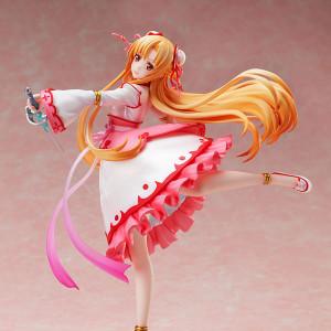 Asuna China Dress Ver.