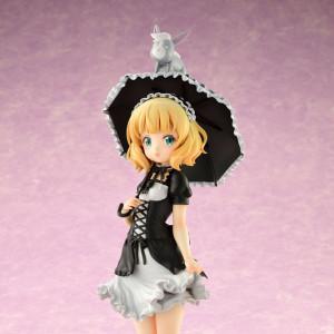 Syaro Gothic Lolita Ver.