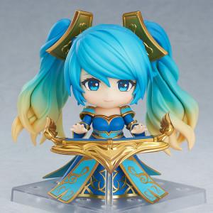 Nendoroid Sona