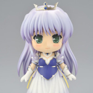 Good Smile Company's Nendoroid Feena Fam Earthlight