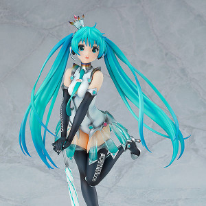 Racing Miku 2013 Rd. 4 SUGO Support Ver.