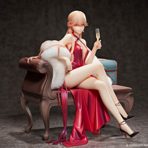 OTs-14 Ruler of the Banquet Ver.