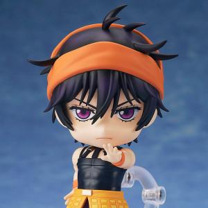 Nendoroid Narancia Ghirga
