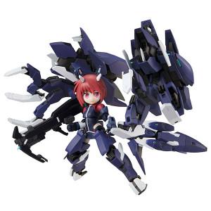 Desktop Army Himukai Rin (Honpou)