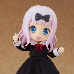 Nendoroid Doll Fujiwara Chika