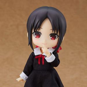 Nendoroid Doll Shinomiya Kaguya