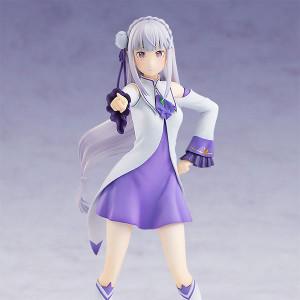 Kadokawa Collection Light Emilia