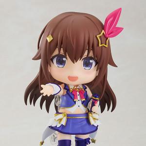 Nendoroid Tokino Sora