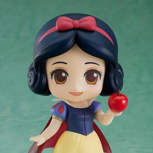 Nendoroid Snow White