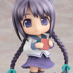 Good Smile Company's Nendoroid Amano Touko