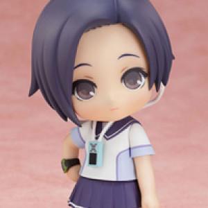 Good Smile Company's Nendoroid Kobayakawa Rinko