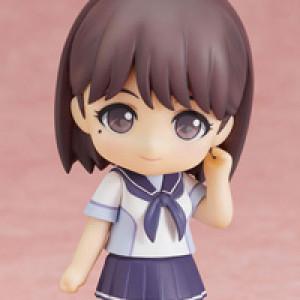 Good Smile Company's Nendoroid Anegasaki Nene