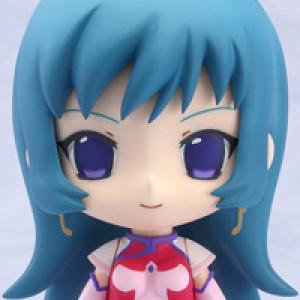 Good Smile Company's Nendoroid Kotona Elegance
