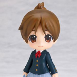 Good Smile Company's Nendoroid Hirasawa Ui
