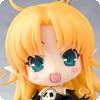 Nendoroid_lover